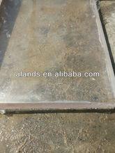 acrylic sheet 100% virgin PMMA material from Mitsubishi
