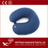 Neck pillow massager electric