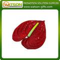 colorido artificial anturio plantasdefolhagem