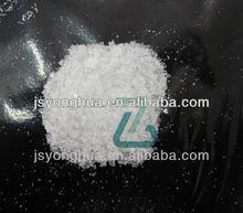 CAS 50-01-1 Guanidine hydrochloride