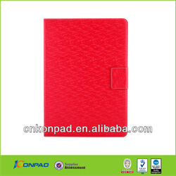 for ipad case, for apple ipad case, for ipad case stand