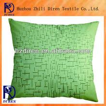 felt cheap chair cushions covers