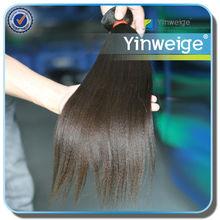 synthetic marley yaki pony hair braiding hair braids styles