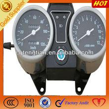 Chinese three wheel motorcycle meter