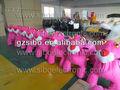 Gm5943 2013 novos produtos brinquedos para revenda