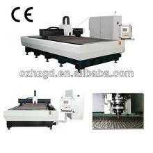 HZ-C100 china laser cutting job shops