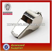 Cheap Custom Logo Whistle In Bulk