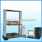 Cube Compression Testing Machine