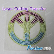 Laser Printer Heat Transfer Paper for garment