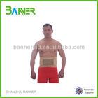 Back Support Belt - best waist support belt for men