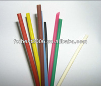 industrial&food&medical grade silicone tube in competitive price