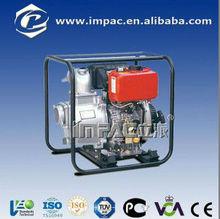 """high pressure DP15H diesel water pump 1.5"""" for sale"""