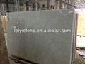blanco compuesto de mármol