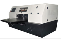 stone products printer, printing equipment,uv flatbed printer