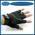 mode neues design nutzbringendem bunten unisex warme weiche billige motorrad handschuhe
