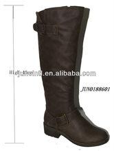 Boots women new style lady fashion winter boots,winter boots fashion 2014, winter boots