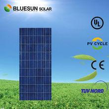 top seller poly solar panels 18v solar panel 2mw