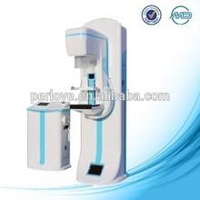 BTX-9800D mammography equipment   body composition analyzer