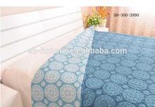 european classical style mcrofiber sofa bed bedding