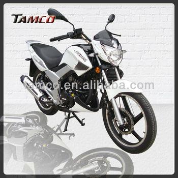 2013 NEW T150-C6A 250cc sports bike motorcycle