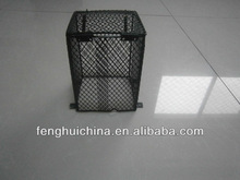 reptile vivariums cage