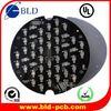 led light bar pcb supplier