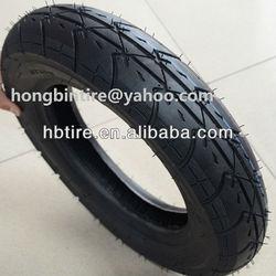 350-10 tubleless tyres for small three wheels motorbikes/tricylcle/rickshaws