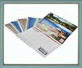 china imprimir organizador de agenda semanal de verificación libro diario calendario calendario de pared
