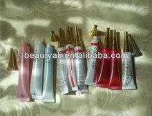 PE plastic long sharp nozzle tube