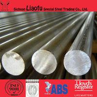 steel 1080 steel price