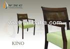 Hotel Chair