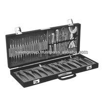 Presentation Surgical Set Sgi-26789