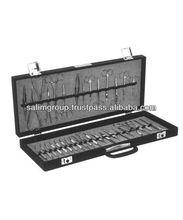 Presentation Surgical Set Sgi-26790