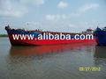 automotora barcaça