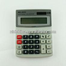 mini 8 digit calculator
