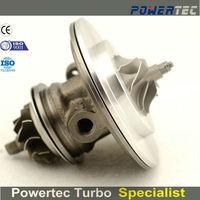 Turbo kit K03 53039880015 for Audi A3 1.9 TDI 454159