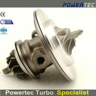 Turbo kit K03 53039880015 for Audi A3 1.9 TDI