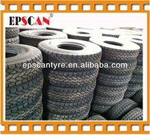 mobile crane machinery new Michelin pattern tire 1400r24