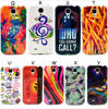 For samsung galaxy s3 i9300 mobile phone cover