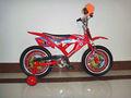 2014 nuevo diseño 16'' bicicleta de los niños/bicicleta de los niños( xr- k1620)