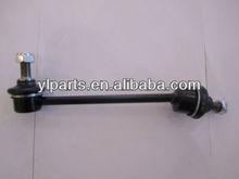 Stabilizer link RBM100172 , Anti Roll Bar Link for Freelander 1 1996-2006
