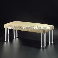 RY-005 Het Sell Table Pedestal Leg;Decorative Table Legs;Artificial Legs