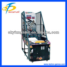 china manufactory Basketball Street basketball (Common)