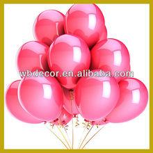 11'' printable latex balloons wholesale