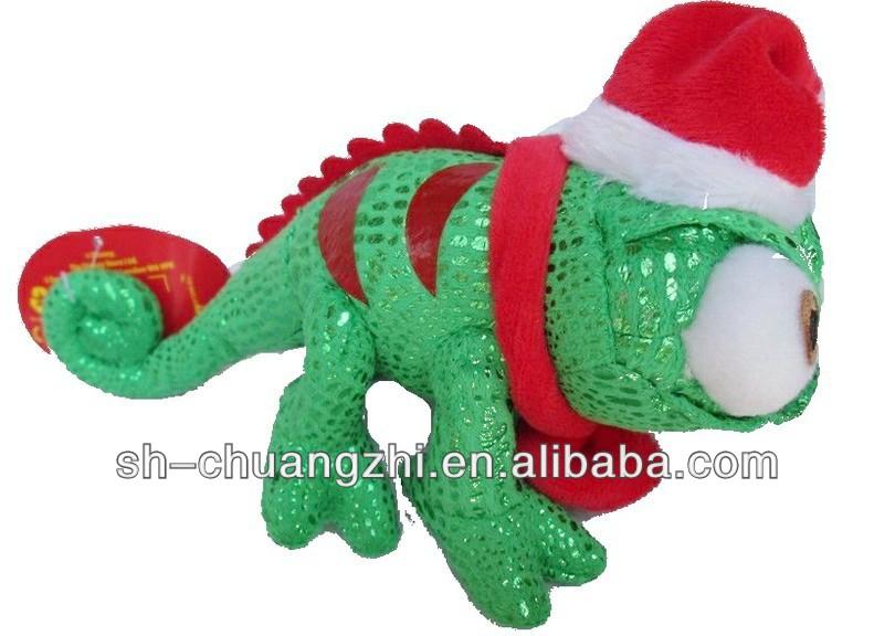 christmas minion plush toy Tangled Rapunzel Pascal