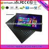 2014 Newest Capacitance Screen touch windows Tablet pc, Intel Ivy Bridge Celeron 1037u mid tablet