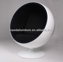 CH136 Replica Eero Aarnio Ball Chair