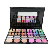 best smoky eyeshadow palette for eye primer