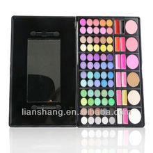78 multicolor factory direct wholesale sale cheap makeup palettes