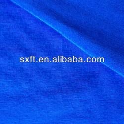 95 rayon 5 spandex knit fabric
